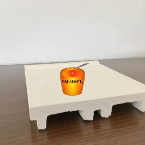 Cupel Tray P51 – 155×140