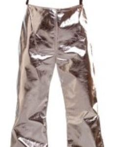 Aluminized Safety Trousers