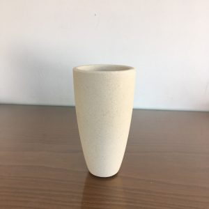 Ashes Assay Crucibles 108×60 – SHSC60