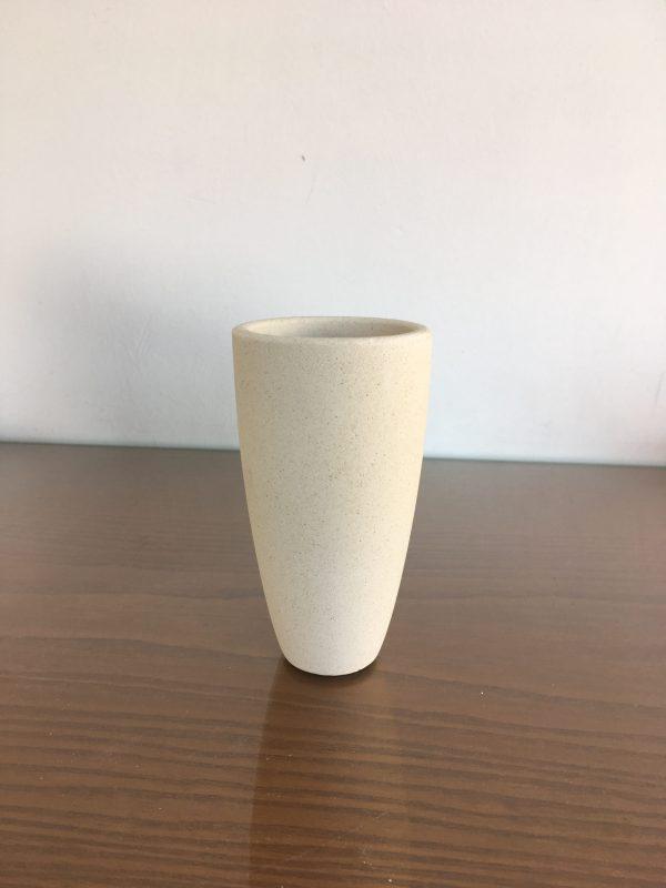 Ashes Assay Crucibles 108×60 – SHSC60