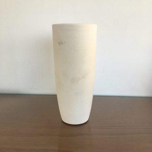Ashes Assay Crucibles 180×80 – SHSC80T