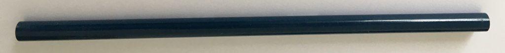 Fire Assay Thermal pencil 1200ºC